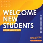welcoming new student aug 2021_A
